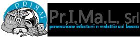 PRIMAL Srl - Medicina del Lavoro